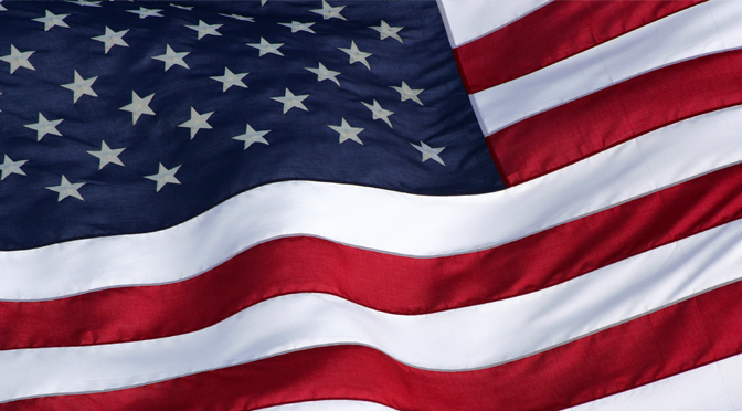 Made in the USA: Promotional Products for the Patriot in us all