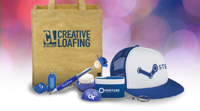 How Do Promotional Products Make a Difference?