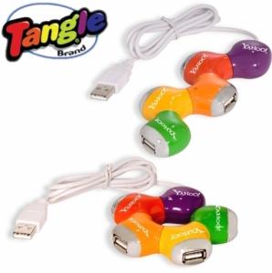 Tangle® Hub 2.0