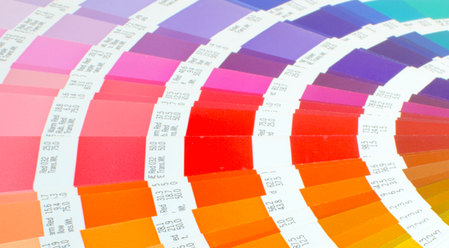 The Right Color Choices for Promo Products