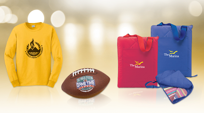 "Seasonal Promotional Products: How to ""Fall"" Into the Perfect Marketing Strategy"