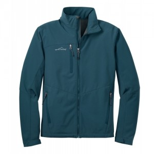 Eddie Bauer Soft Shell Jacket