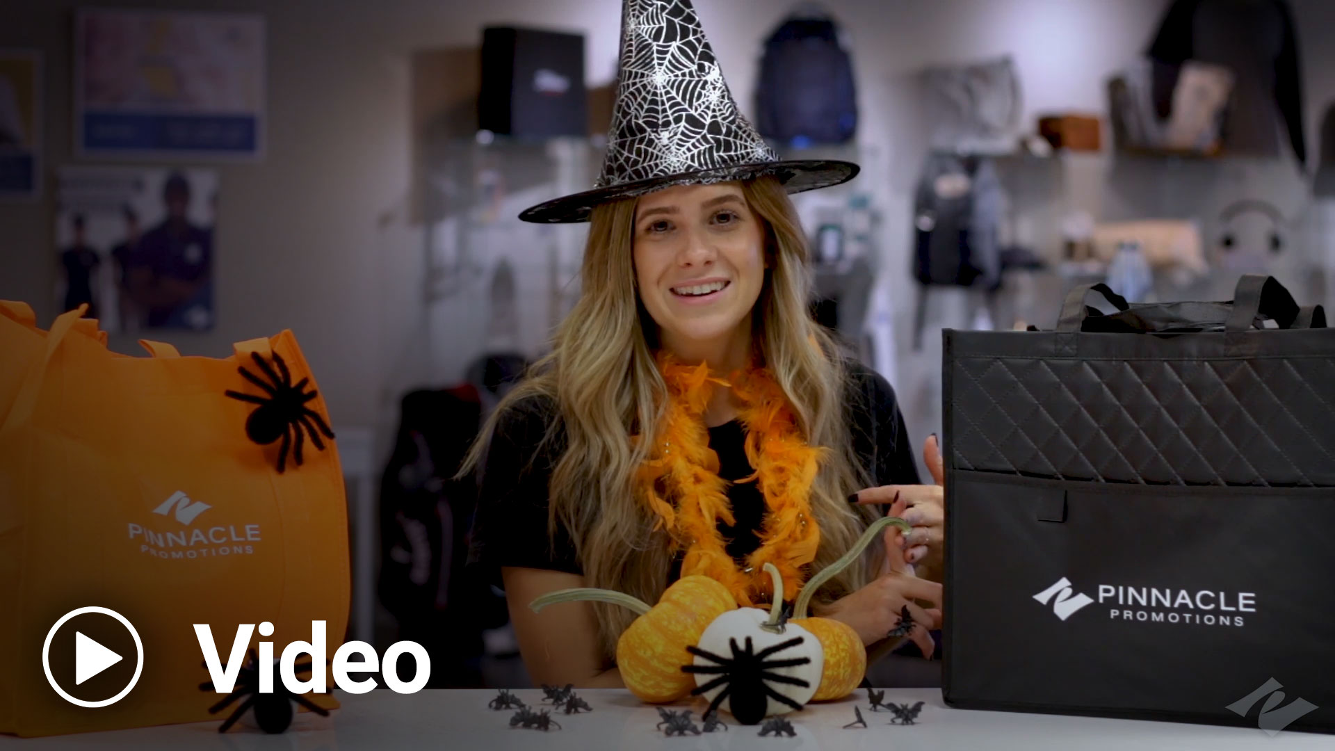 Sarah Selects: Tote Bags