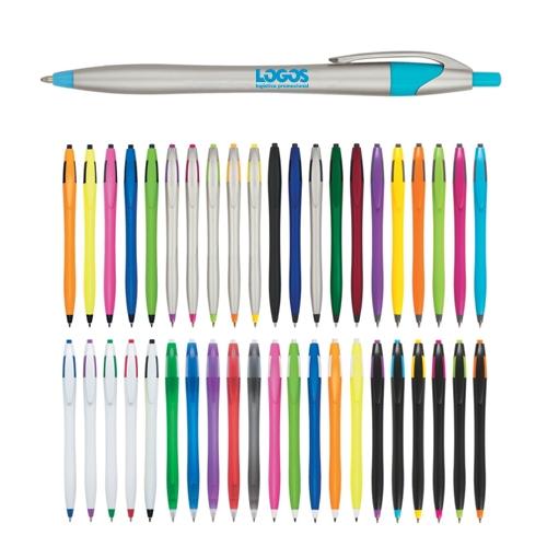 Dart Promotional Pen