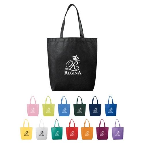 The Eros Non Woven Bag