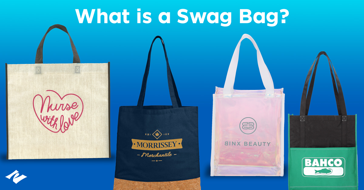 What is a Swag Bag?