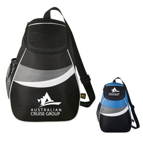 Sling Bag Cooler