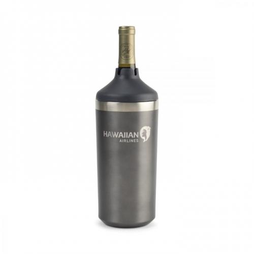 Custom Wine Chiller