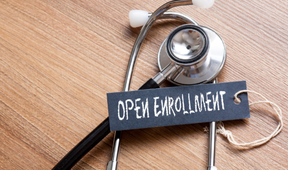 Open Enrollment Themes: 7 Unique Ideas for Promoting 2020 Open Enrollment Season