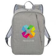 """Zoom® Zip 15"""" Computer Backpack"""