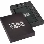 Ambassador Bound JournalBook® Power Gift Set