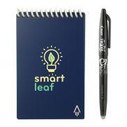 Rocketbook Mini Notebook Set