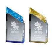 Medium Chisel Tower Award