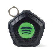 Sitka Bluetooth® Outdoor Speaker