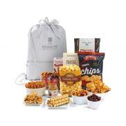Lenox Cinch Pack of Snacks
