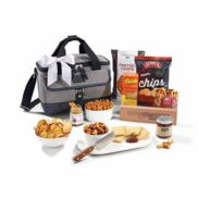 Igloo Legacy Everything but the Cheese Gift Set With Knife