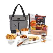 Igloo Legacy Everything but the Cheese Gift Set