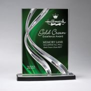 Small Award