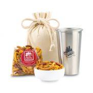 MiiR Snack Fest Gift Set