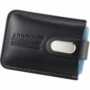 Executive Business Card Case