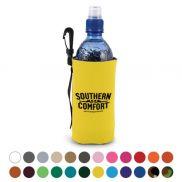 Scuba ™ Bottle Bag with Clip