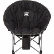 Folding Moon Chair - 400lb Capacity