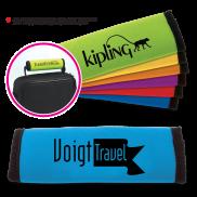 Grip-It Luggage Identifier