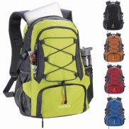 Koozie Wanderer Daypack - 25 L