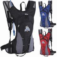 Koozie Hydrating Backpack - 5L