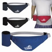 KOOZIE® Fanny Pack with Can Kooler