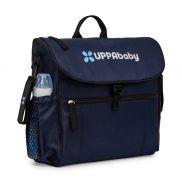 Uptown Convertible Diaper Bag Kit