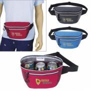KOOZIE® Rowdy Fanny Pack Cooler