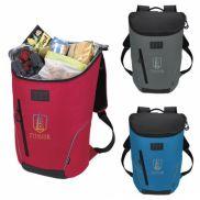 Koozie Rogue Cooler Backpack