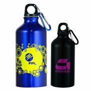 Phoenix Aluminum Bottle - 17 oz.