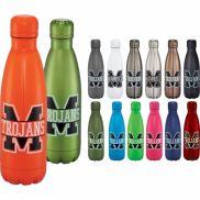 Copper Vacuum Insulated Bottle - 17 oz.