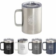 Arctic Zone Titan Thermal HP® Copper Mug - 14 oz.