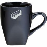 Cosmic Ceramic Mug - 12 oz.