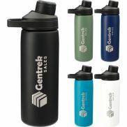 CamelBak Chute® Mag Copper VSS Bottle - 20 oz.