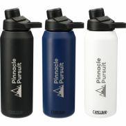 CamelBak Chute® Mag Copper VSS Bottle - 32 oz.