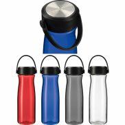 Barrie Tritan Sport Bottle - 24 oz.