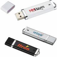 Jetson Flash Drive - 2GB