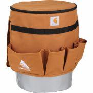 Carhartt 5 Gallon Bucket Cooler