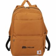 """Carhartt 15"""" Computer Foundations Backpack"""