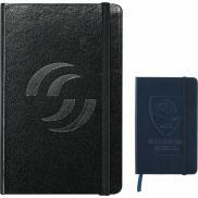 Ambassador Pocket Bound JournalBook®