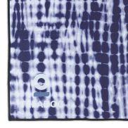 Slowtide® Quick-Dry Towel