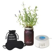 Moment of Calm Gift Set