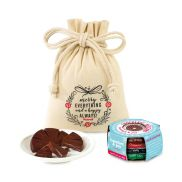 Taza Comfort & Joy Chocolate Set