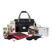 Cuisinart® BBQ Pit Master Gift Set