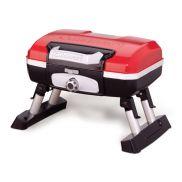 Cuisinart® Petite Gourmet Portable Gas Grill