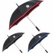 """46"""" Auto Open Fashion Umbrella"""